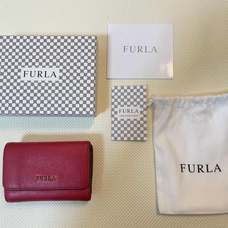 Furla - FURLA フルラ お財布