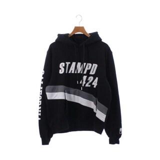 STAMPD パーカー メンズ(パーカー)