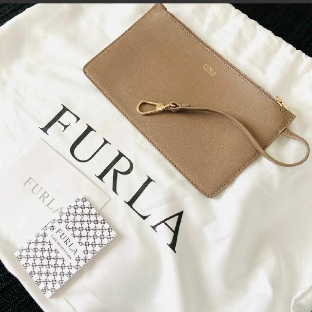 Furla(フルラ)のフルラFURLAバッグ レディースのバッグ(ショルダーバッグ)の商品写真
