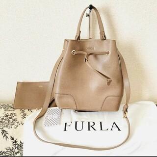Furla - フルラFURLAバッグ