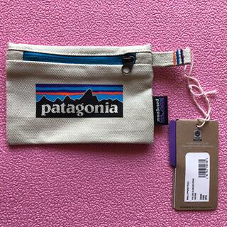 パタゴニア(patagonia)のPatagonia 小銭入れ コインケース(その他)