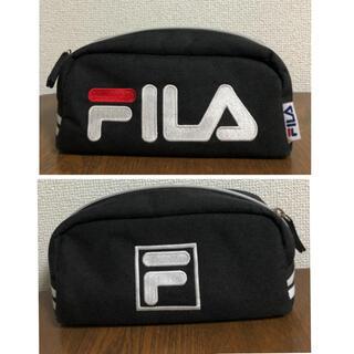 フィラ(FILA)のペンケース FILA(ペンケース/筆箱)