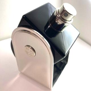 Hermes - hermes voyage parfum  香水 100ml
