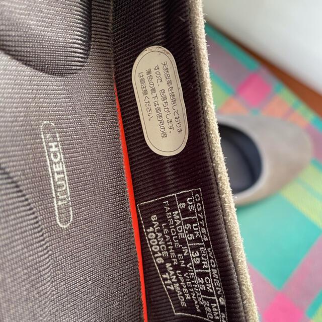 ROCKPORT(ロックポート)のロックポートのパンプス レディースの靴/シューズ(ハイヒール/パンプス)の商品写真