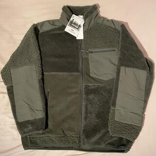 エンジニアードガーメンツ(Engineered Garments)のユニクロ エンジニアドガーメンツ Engineered Garments(ブルゾン)