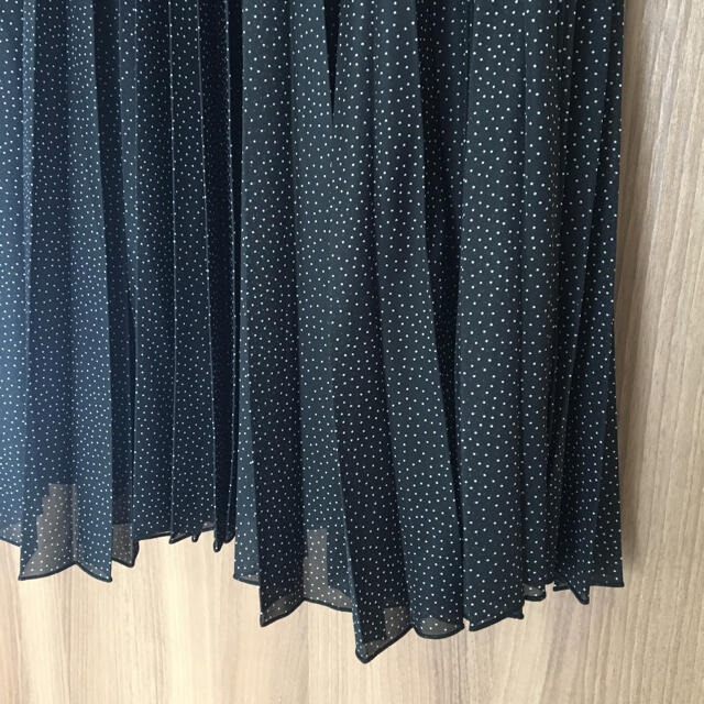 Mila Owen(ミラオーウェン)のMila Owen 福袋2021☆スカート レディースのスカート(ロングスカート)の商品写真