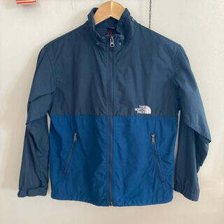 THE NORTH FACE - the north face 140