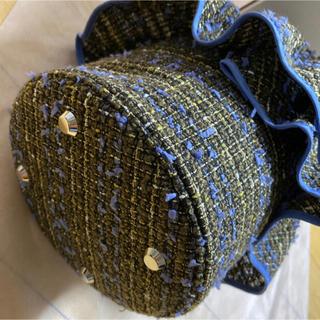 setsuko sagittaire 1st アニバーサリー セツコサジテール(ハンドバッグ)