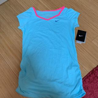 NIKE - NIKE Tシャツ 2枚セット キッズ レディース