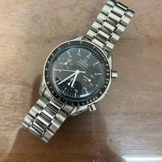 OMEGA - OMEGA スピードマスター 3510.50 自動巻き クロノグラフ 腕時計