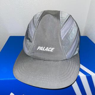 Supreme - PALACE キャップ