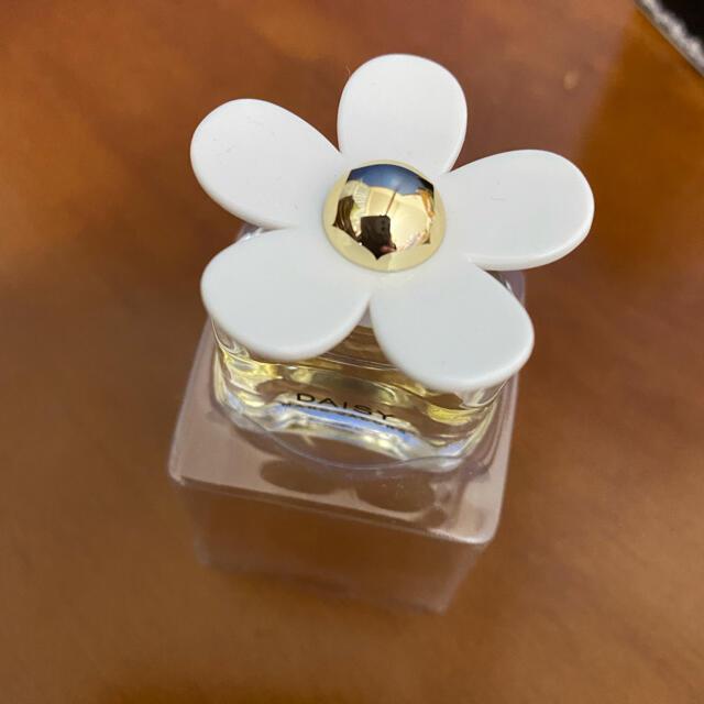 MARC JACOBS(マークジェイコブス)のマークジェイコブス 香水 コスメ/美容の香水(香水(女性用))の商品写真