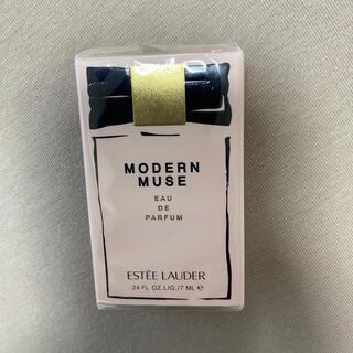 エスティローダー(Estee Lauder)のエスティーローダー 香水 ミニサイズ(香水(女性用))