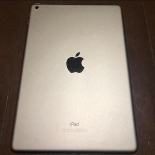 Apple - iPad 第6世代 32G