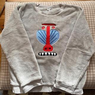グラニフ(Design Tshirts Store graniph)のグラニフ 140(その他)