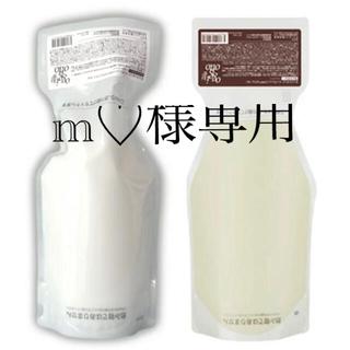 oggi otto - oggiotto MM&MS セット売り