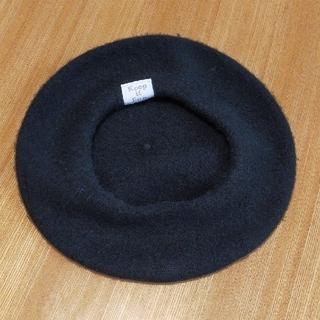 ラブトキシック(lovetoxic)のベレー帽 lovetoxic(帽子)