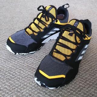 アディダス(adidas)のアディダス TERREX AGRAVIC TR GORE-TEX TRAIL (その他)