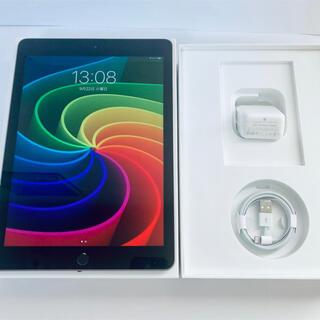アイパッド(iPad)の SattoN様(タブレット)