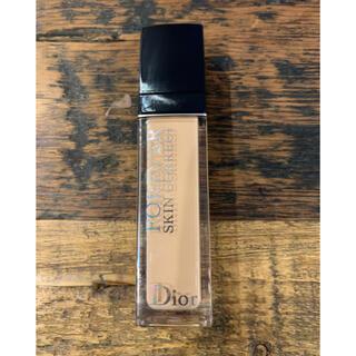 ディオール(Dior)のDiorコンシーラー(コンシーラー)