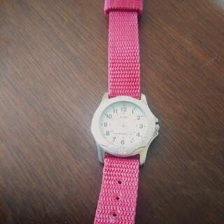アルバ(ALBA)の小学生用腕時計(腕時計)