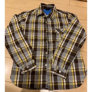 オムニゴッド(OMNIGOD)のオムニゴッド シャツジャケット(その他)