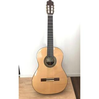 値下可能 スペイン製 Antonio Sanchez profesor-1 (クラシックギター)