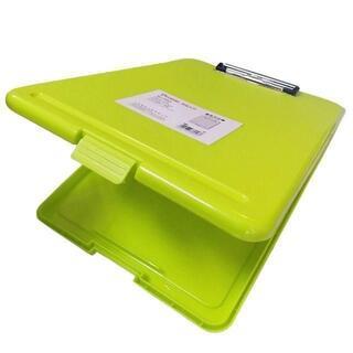 ジョングギ様専用 クリップボード12個セット(ファイル/バインダー)