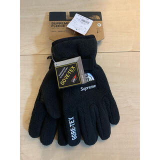 Supreme - Supreme The North Face RTG Fleece Glove