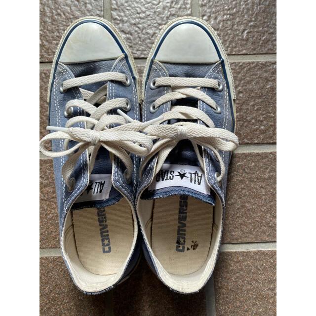 CONVERSE(コンバース)のコンバース☆オールスター スニーカー レディースの靴/シューズ(スニーカー)の商品写真