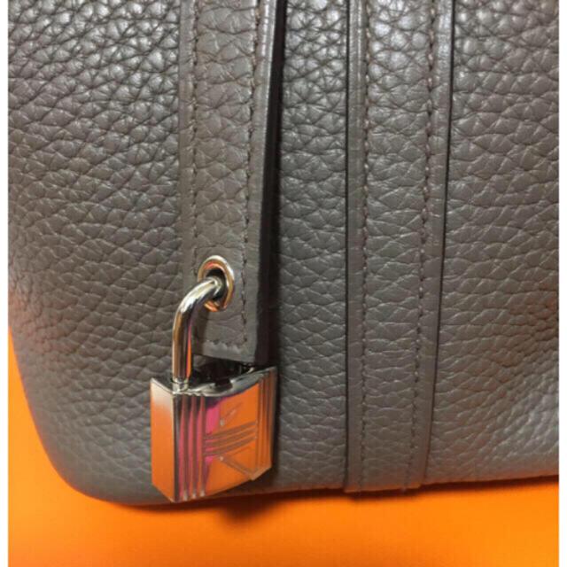 Hermes(エルメス)の❣️Belgium様専用❣️ レディースのバッグ(ハンドバッグ)の商品写真