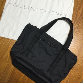 Stella McCartney - Stella McCartney ステラマッカートニー ナイロンショルダーバッグ