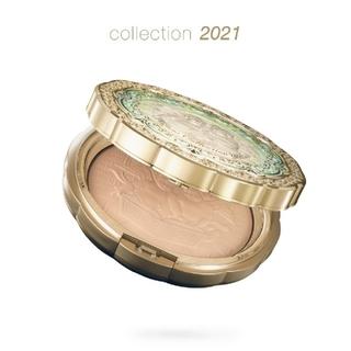 Kanebo - ミラノコレクション 2021             本体24g