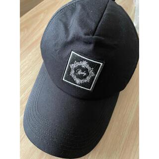 Rady - Rady レディー 帽子 キャップ