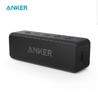 【最新】Anker SoundCore 2
