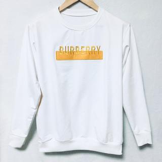 OFF-WHITE - オフホワイト ナイロンジャケット