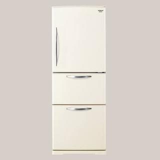 日立 - 日立 冷蔵庫 R-S27AMV 2011年製 【関東限定送料込】