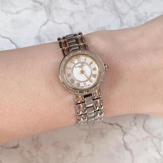 GIVENCHY - 美品!ジバンシィ 腕時計