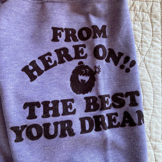 NARUMIYA INTERNATIONAL(ナルミヤ インターナショナル)のb-ROOM  パンツ 120 キッズ/ベビー/マタニティのキッズ服男の子用(90cm~)(パンツ/スパッツ)の商品写真