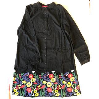 グラニフ(Design Tshirts Store graniph)の専用❗️グラニフ ワンピース(ひざ丈ワンピース)