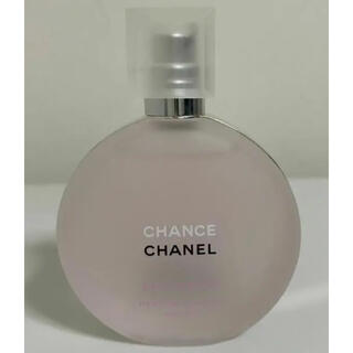 CHANEL - シャネル チャンス オータンドゥル ヘアミスト 35ml