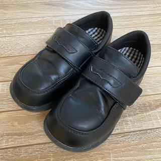 ムーンスター(MOONSTAR )のMOONSTAR フォーマル靴 17(フォーマルシューズ)