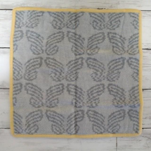 FEILER(フェイラー)のフェイラー ハンドタオル FEILER レディースのファッション小物(ハンカチ)の商品写真