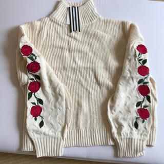 jouetie - 婦人用セーター