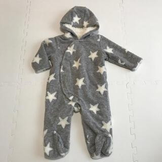 ネクスト(NEXT)のnext baby  ジャンプスーツ カバーオール(カバーオール)