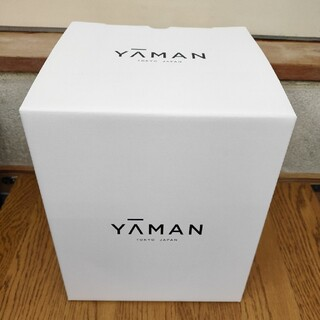 YA-MAN - YA-MAN フォトスチーマー IS-100P