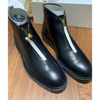 Marni - マルニ ブーツ サイズ38.5