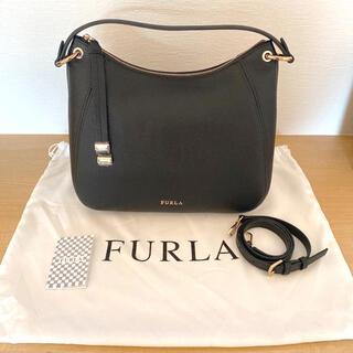 Furla - フルラ ショルダーバッグ ハンドバッグ 2way