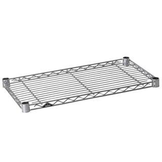 ドウシシャルミナス棚板スチールシェルフ 54.5×奥行29.5cm ST5530(棚/ラック/タンス)