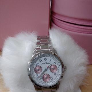 Angel Heart - エンジェル・ハート 腕時計